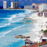Почему стоит съездить в Канкун