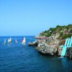 Сицилия: мафия, море, движение пяти звезд