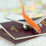 Оформление визы: Словения