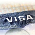 Оформление визы: Великобритания