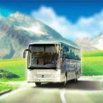 Экскурсионные автобусные туры: Звездная пара: Краков и Прага
