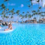 Экзотические туры: Доминикана
