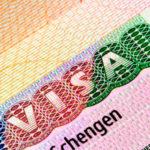 Оформление визы: Польша