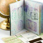 Оформление визы: Болгария