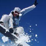 Горнолыжные туры: Бад Хофгаштайн