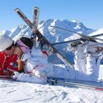 Горнолыжные туры: Бад Гаштайн