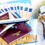 Оформление визы: Кипр