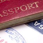 Оформление визы: Австрия