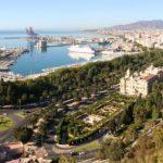 Андалусия - что посмотреть