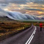 Исландия - сказка на краю планеты